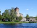 Savonlinna-3-2