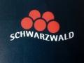 Schwarzwald-1-42