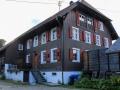 Schwarzwald-11-3904
