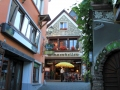 Schwarzwald-155-6364