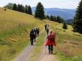 Schwarzwald-25-4104