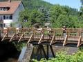 Schwarzwald-3-3808
