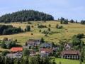 Schwarzwald-33-4215