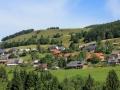 Schwarzwald-37-4288