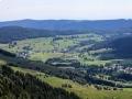 Schwarzwald-39-4345