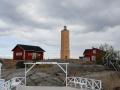 Söderskär-4-4810